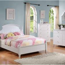 Sell Bedroom Furniture Bn Brbest Sell Inspiration Graphic Sell Bedroom Furniture Home