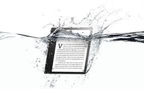 amazon black friday kindle deal the best amazon kindle deals in october 2017 techbreakmag