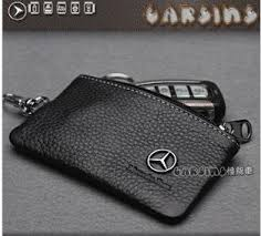 mercedes key rings for sale wholesale 15pieces lot mercedes key bag mercedes key