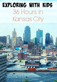 national beef jobs dodge city ks attractions 1385 best kansas city nearby images on pinterest kansas city
