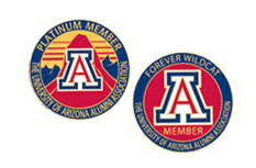 alumni pins become a member ua alumni association
