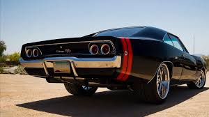 Dodge Challenger 1972 - 1000 images about my style on pinterest cars and old muscle