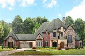 european home design european manor house plan 134 1350 4 bedrm 5303 sq ft home