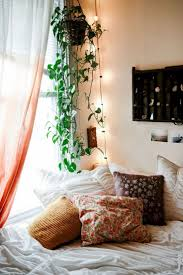 best 25 bedroom styles ideas on pinterest bedroom inspo