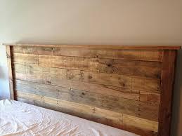 Oak Headboard King Oak King Size Headboard For Endearing With Adorable Wooden Prepare