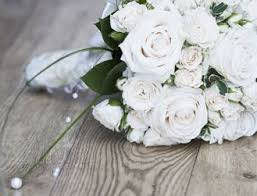 best flowers delivery shop online u0026 florists in melbourne cbd