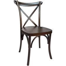 wholesale chiavari chairs wholesale x back chairs wholesale chiavari chairs discount