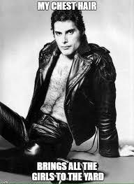 Freddie Mercury Meme - image tagged in freddie mercury imgflip