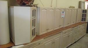 kitchen cabinet savings at the restore restore of cape cod