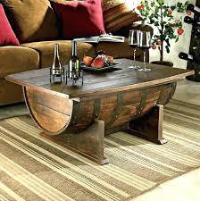handmade wood coffee table handmade wood coffee table cutom olid handmade wooden coffee tables
