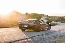 chevrolet corvette grand sport c7 laptimes specs performance