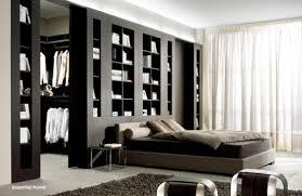 Bedroom Wall Unit Designs Dividing Wall Storage Unit Design Ipc190 Wall Storage Shelves