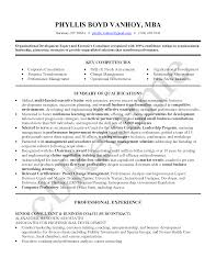 sample resume for changing careers change consultant sample resume gis officer sample resume stunning it change management resume gallery best resume hotel consultant resume sales consultant lewesmr it change