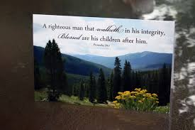 christian cards for him christian greeting card new dad