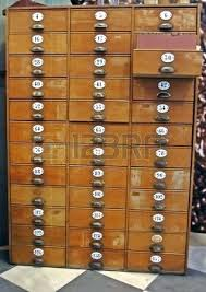 library file media cabinet library file cabinet antique library file cabinet tinytanks info