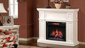Realistic Electric Fireplace Amazing Most Realistic Electric Fireplace And Get Inspired With