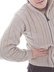 leberschwäche symptome lebererkrankungen symptome diagnose