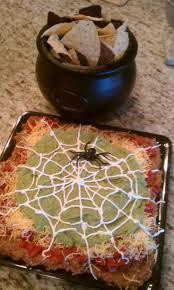 halloween appetizers recipes 169 best halloween images on pinterest