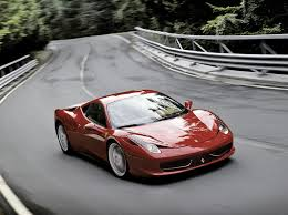 how fast is a 458 italia my ride 458 italia this is me driving back to my hometown to