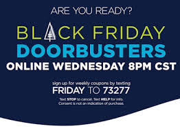 sears 2015 black friday ad thanksgiving day store hours