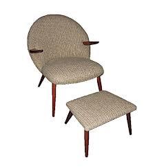 Century Chair Nyc Mid Century U0026 Scandinavian Furniture Reupholstery Custom