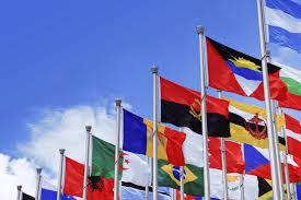 consolato rumeno passaporti ambasciate e consolati stranieri in scozia visitscotland