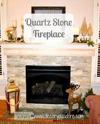 decor you adore why you want a vent free fireplace