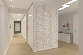 coloria studio design design interior constanta