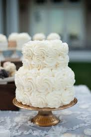 small wedding cakes marypkarnes wp content uploads 2016 09 e639576