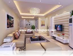 Decoration En Platre by Decoration Salon Placoplatre U2013 Chaios Com