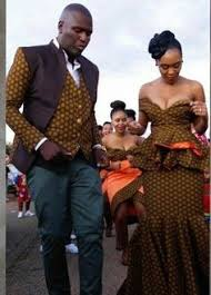 traditional wedding pin by barulaganye morwaagole on africa weddings