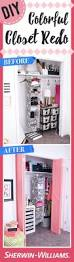 Painting Bedroom Doors by 77 Best Think Pink Pink Paint Colors Images On Pinterest Paint