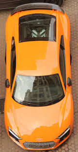 vehicle top view file audi r8 top view jpg wikimedia commons