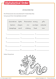66 free january worksheets for your esl classes