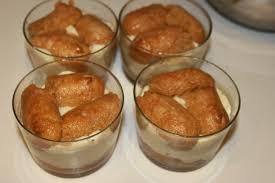 la cuisine de bernard tiramisu la cuisine de bernard tiramisu 28 images la cuisine de bernard