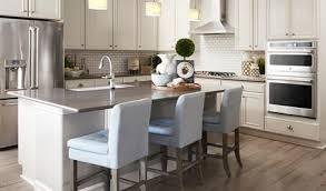 kitchen collection st augustine fl homes in st augustine fl home builders in st augustine