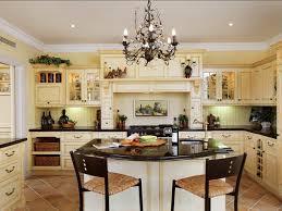 town u0026 country kitchen designs swan valley henley brook