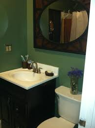 top dark green bathroom for your home remodel ideas with dark