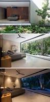best 25 concrete bedroom floor ideas on pinterest concrete
