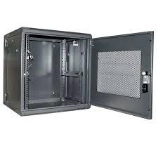 8u wall mount cabinet 8u wall mount cabinet andikan me