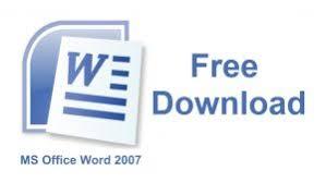Microsoft Office Resume Templates Free Download Resume Template 79 Enchanting Templates Free Download Unique