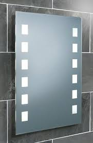 10 best hib mirrors images on pinterest cords mirrors and