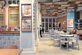 home design store jakarta interior design retail design blog