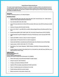How To Prepare The Best Resume by Corporate Trainer Resume Can Be In Chronological Or Reverse