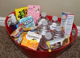 expecting mothers gifts baby shower gift for diabetesmang info