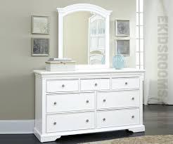 White Bedroom Dresser Kids Bedroom Dresser Home Design Ideas And Pictures