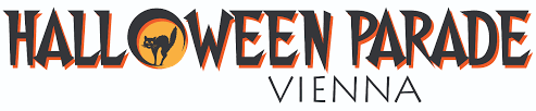 halloween parade vienna business association va