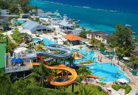 5 best all inclusive resorts for families in the caribbean