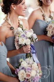 statement necklaces for bridesmaids yay or nay weddingbee - Bridesmaid Statement Necklaces
