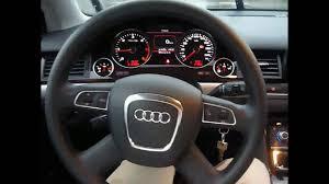 Audi R8 Diesel - audi a8 audi 2002 audi a3 2000 buy audi a8 audi r8 2003 audi a8